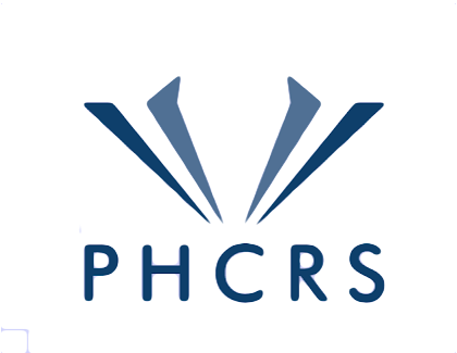 Protocol Healthcare Services