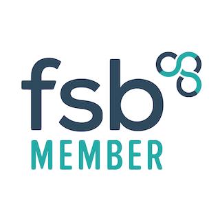 Protocol Healthcare Services - FSB Member