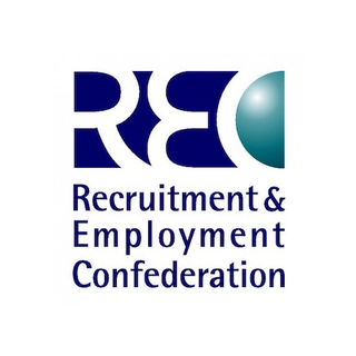 Protocol Healthcare Services - Recruitment & Employment Confederation